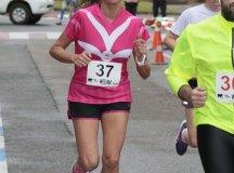 140417-5y10km-atletismo-cf-2-0058