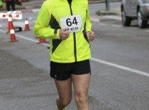 140417-5y10km-atletismo-cf-2-0063