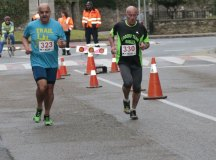 140417-5y10km-atletismo-cf-2-0064