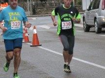 140417-5y10km-atletismo-cf-2-0065
