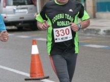 140417-5y10km-atletismo-cf-2-0066