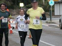 140417-5y10km-atletismo-cf-2-0072
