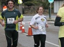 140417-5y10km-atletismo-cf-2-0073