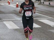 140417-5y10km-atletismo-cf-2-0076