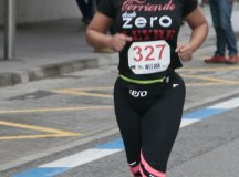 140417-5y10km-atletismo-cf-2-0078
