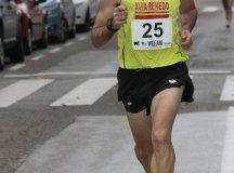 140417-5y10km-atletismo-cf-2-0080