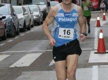 140417-5y10km-atletismo-cf-2-0081