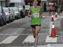 140417-5y10km-atletismo-cf-2-0082