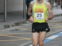 140417-5y10km-atletismo-cf-2-0084
