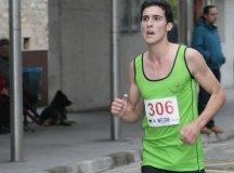 140417-5y10km-atletismo-cf-2-0086