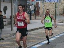 140417-5y10km-atletismo-cf-2-0088