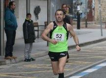 140417-5y10km-atletismo-cf-2-0089