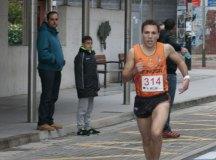 140417-5y10km-atletismo-cf-2-0090