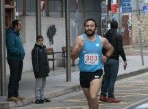 140417-5y10km-atletismo-cf-2-0091