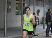 140417-5y10km-atletismo-cf-2-0093
