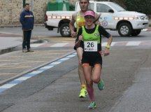 140417-5y10km-atletismo-cf-2-0098