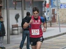 140417-5y10km-atletismo-cf-2-0102