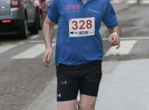 140417-5y10km-atletismo-cf-2-0104
