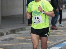 140417-5y10km-atletismo-cf-2-0105