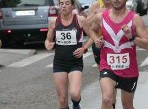 140417-5y10km-atletismo-cf-2-0106