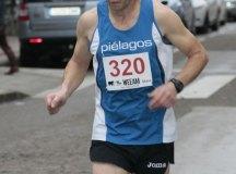 140417-5y10km-atletismo-cf-2-0107