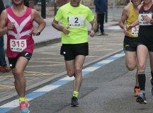 140417-5y10km-atletismo-cf-2-0108