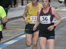140417-5y10km-atletismo-cf-2-0109