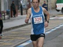 140417-5y10km-atletismo-cf-2-0110