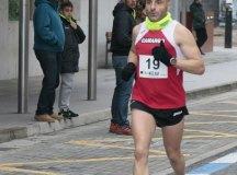 140417-5y10km-atletismo-cf-2-0111