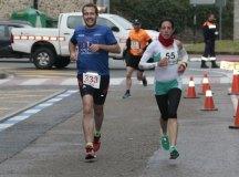 140417-5y10km-atletismo-cf-2-0113