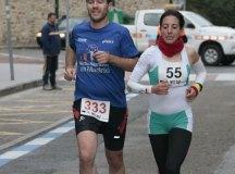 140417-5y10km-atletismo-cf-2-0114
