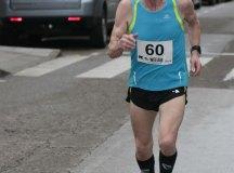 140417-5y10km-atletismo-cf-2-0116