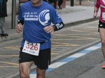 140417-5y10km-atletismo-cf-2-0117
