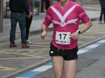 140417-5y10km-atletismo-cf-2-0118