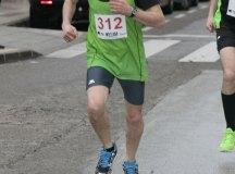 140417-5y10km-atletismo-cf-2-0122