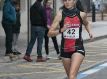 140417-5y10km-atletismo-cf-2-0125