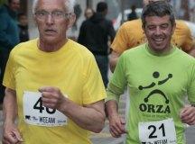 140417-5y10km-atletismo-cf-2-0129