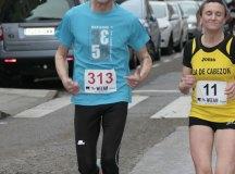 140417-5y10km-atletismo-cf-2-0130