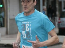 140417-5y10km-atletismo-cf-2-0131