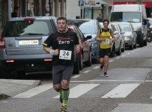 140417-5y10km-atletismo-cf-2-0133