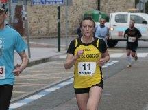 140417-5y10km-atletismo-cf-2-0135