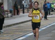 140417-5y10km-atletismo-cf-2-0137