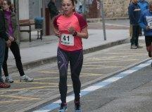 140417-5y10km-atletismo-cf-2-0139