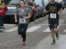 140417-5y10km-atletismo-cf-2-0142
