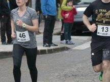 140417-5y10km-atletismo-cf-2-0143