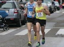 140417-5y10km-atletismo-cf-2-0144