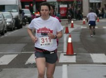 140417-5y10km-atletismo-cf-2-0146