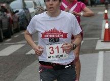 140417-5y10km-atletismo-cf-2-0147