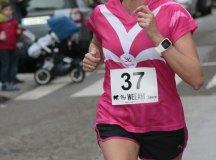 140417-5y10km-atletismo-cf-2-0148