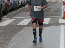 140417-5y10km-atletismo-cf-2-0149
